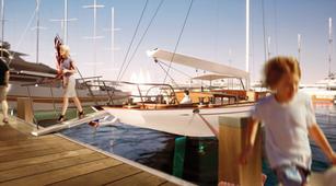 shipborn-loopplankjpg