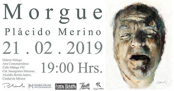 morgue 2019.jpg