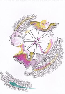 Wheel 2019