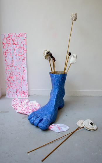bluefoot.jpg
