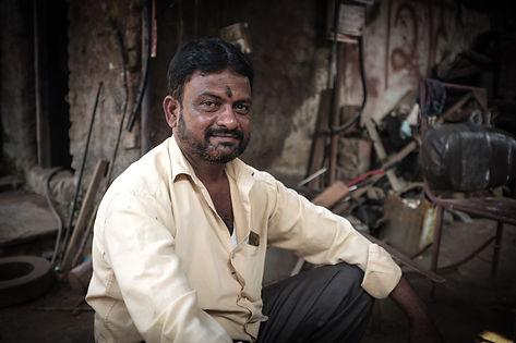India Auswahl 5 Kopie.jpg