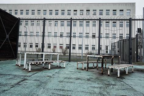 Prison Master Tegel-4490.jpg