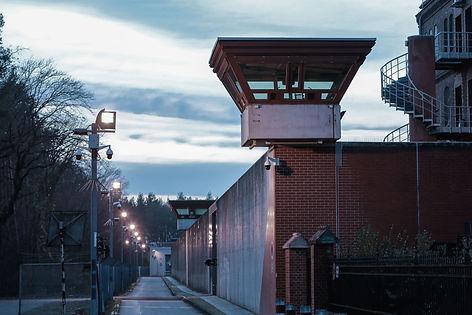 Prison Master Tegel-4708 2.jpg