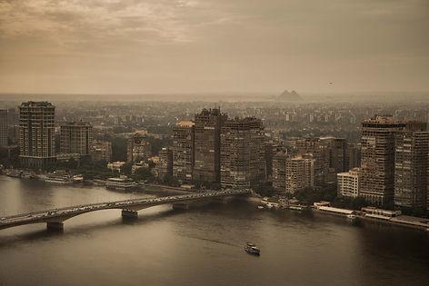 Cairo Master 10.jpg