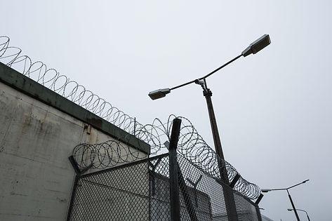 Prison Master Tegel-4417-2.jpg