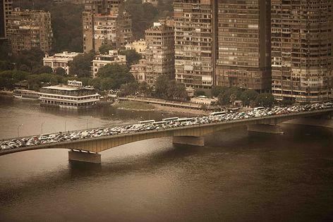 Cairo Master 11.jpg