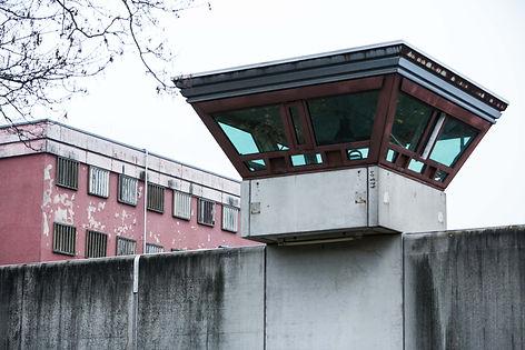 Prison Master Tegel-4585.jpg