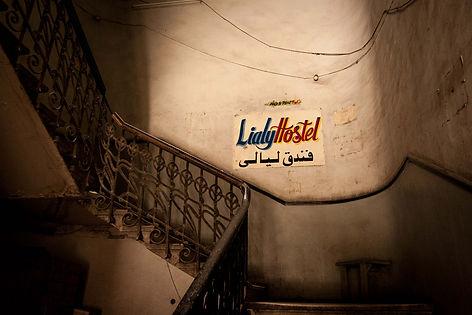 Cairo Master 6.jpg