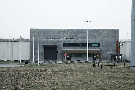Prison Master Tegel-4542-2.jpg