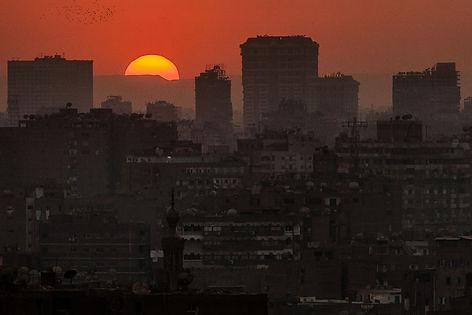Cairo Master 16.jpg
