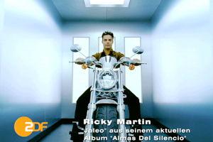 20210316-Ricky Martin_.jpg