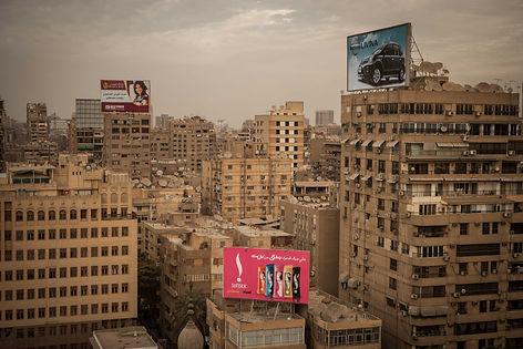 Cairo Master 3.jpg