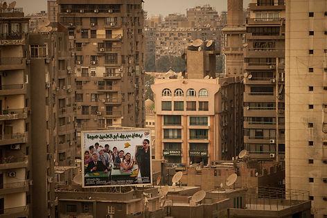 Cairo Master 4.jpg
