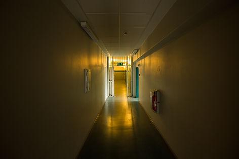 Prison Master Tegel-4674.jpg