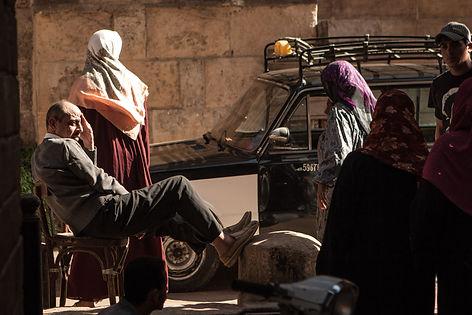 Cairo Master 7.jpg