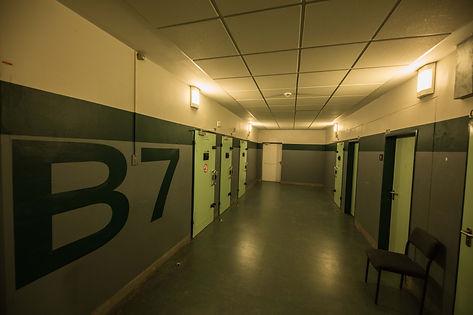 Prison Master Tegel-4443-2.jpg