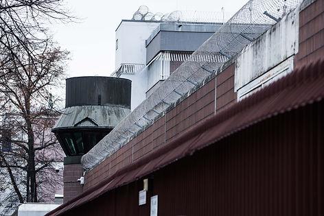 Prison Master Tegel-4682.jpg