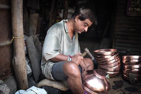 India Auswahl 10 Kopie.jpg