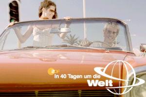 20210316-ZDF Welt.jpg