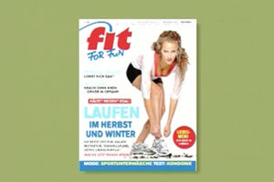 20210316-Fit for Fun.jpg