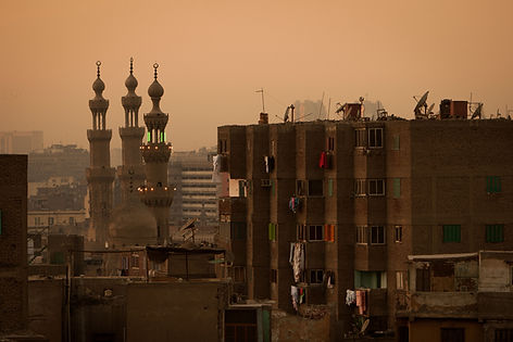 Cairo Master 13.jpg