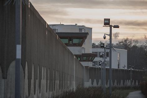Prison Master Tegel-4696-2.jpg