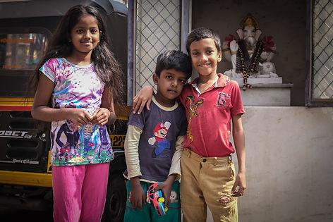 India Auswahl 11 Kopie.jpg