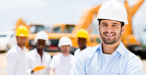 temporary construction workers in calgary