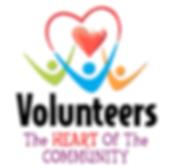 volunteer clipart.png
