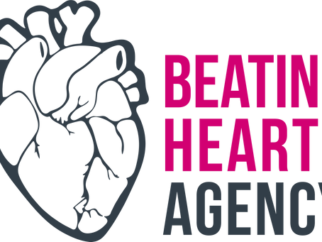 BEATING HEARTS IS LOOKING FOR A NEW INTERN!