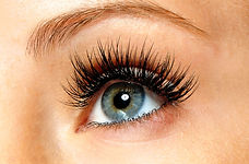 Venus Beauty Lash Extensions