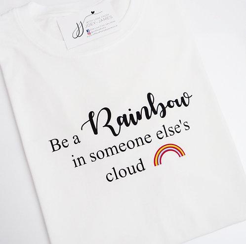 Adult Kindness T-Shirt