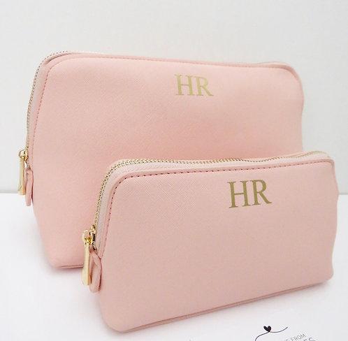 Boutique Accessory Bag