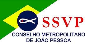 Conselho Metropolitano de João Pessoa