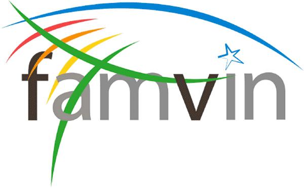 Ramos da Família Vicentina se reunirão em Campina Grande, PB