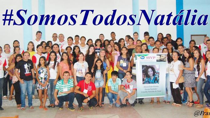 II Dia da Juventude Vicentina