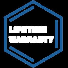liftemi warranty.png