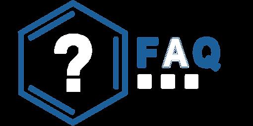 FAQ-NB-SMALL.png
