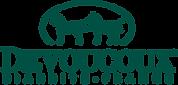 Devoucoux Logo