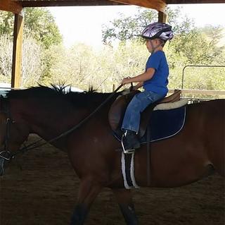 ridingschool_1.jpg