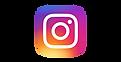 Logo-Instagram-1024x526.png