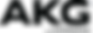 logo-AKG_byHARMAN_black.png