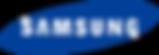 VideoWall samsung, Video Wall Samsung, tvs samsung locacao aluguel