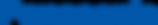 Panasonic_logo_(Blue).svg.png
