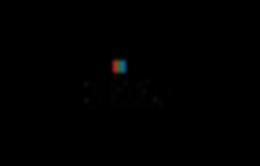 Logo Reduzida.png