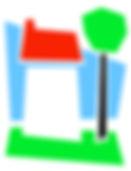 BH2.jpg