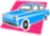 CARS ICON.jpg
