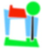 Geometric Logo.jpg