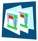 Icon Cards.jpg