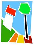 Icon Crop.jpg